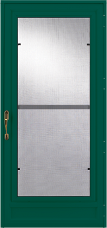 TAYLOR DOOR CO.   3dcart